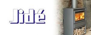 Estufas Jide