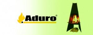 Barbacoas Aduro