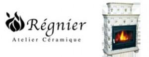 Regnier Stoves